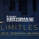 Kerygma Conference 2018