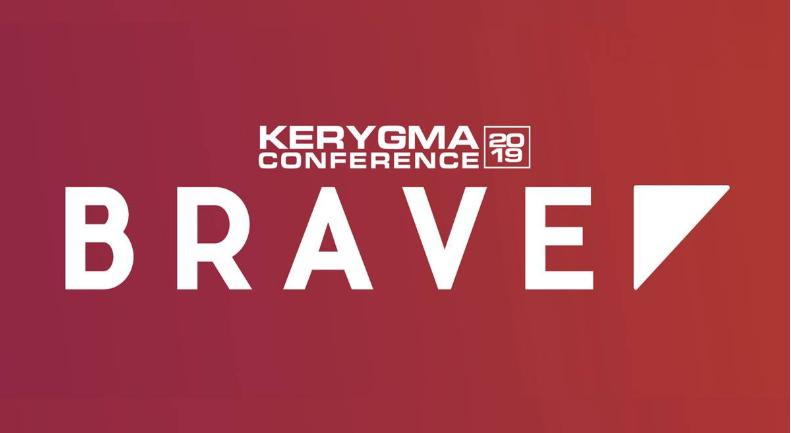 Kerygma Conference 2019